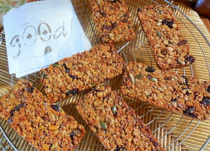 barres-cereales-et-cranberries (2)