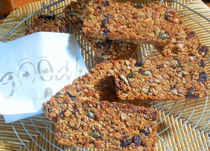 barres-cereales-et-cranberries (3)