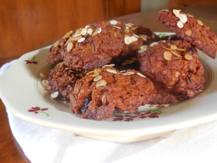 cookies-sarrasin-cranberries-miel (2)