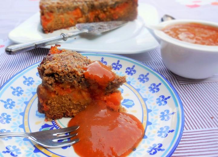 crumbcake-abricot (5)
