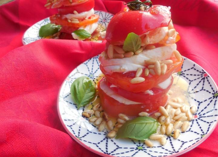 millefeuille-tomate-mozzarella (2)