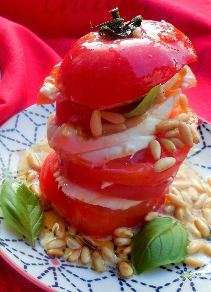 millefeuille-tomate-mozzarella (3)