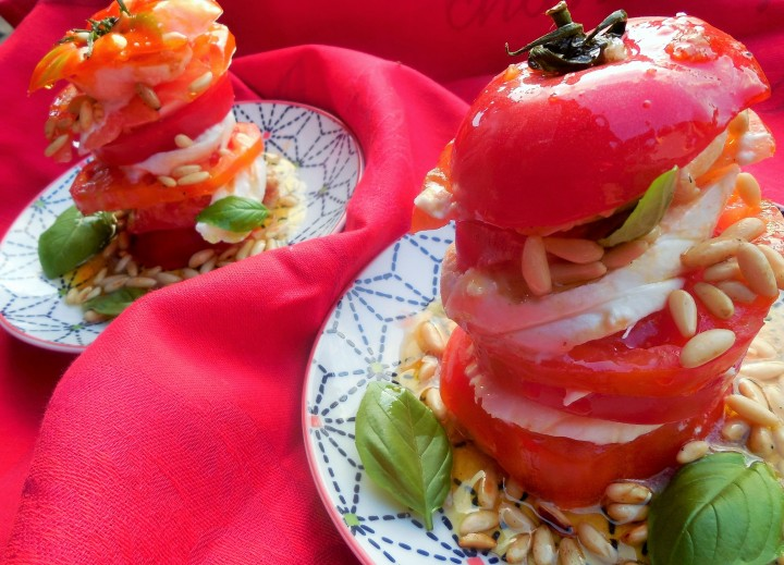 millefeuille-tomate-mozzarella (6)