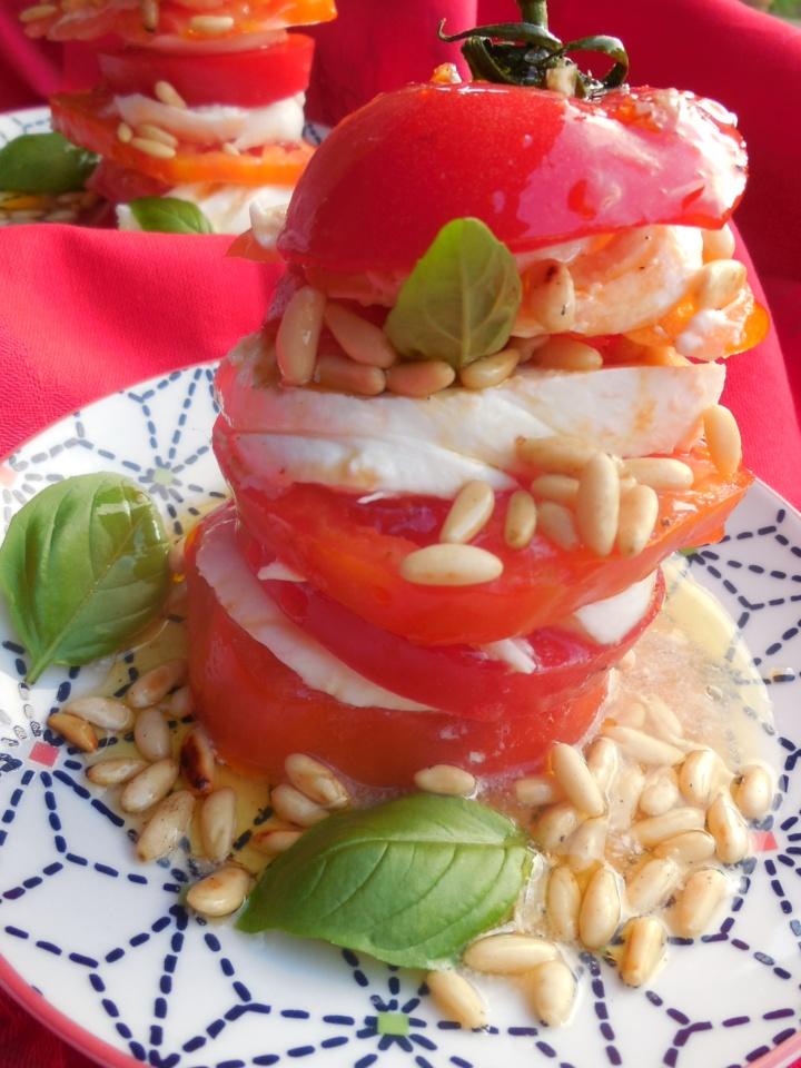 millefeuille-tomate-mozzarella (8)