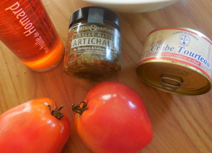 tomates-froides-farcies-au-crabe (1)