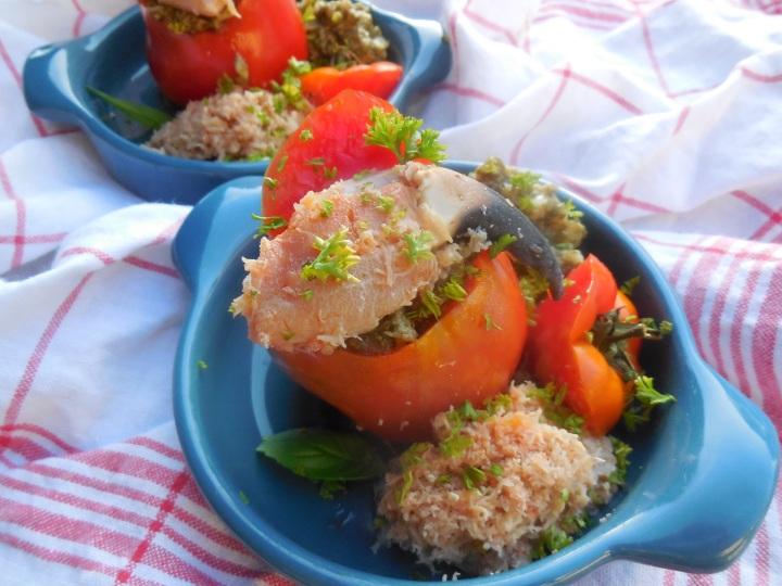 tomates-froides-farcies-au-crabe (4)