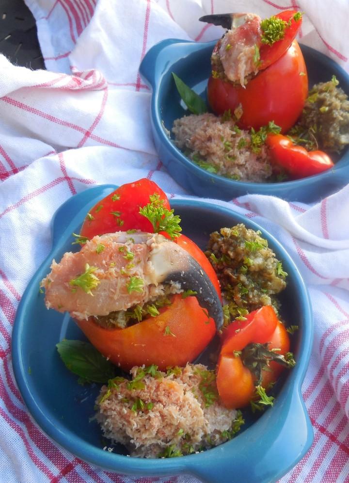tomates-froides-farcies-au-crabe (6)