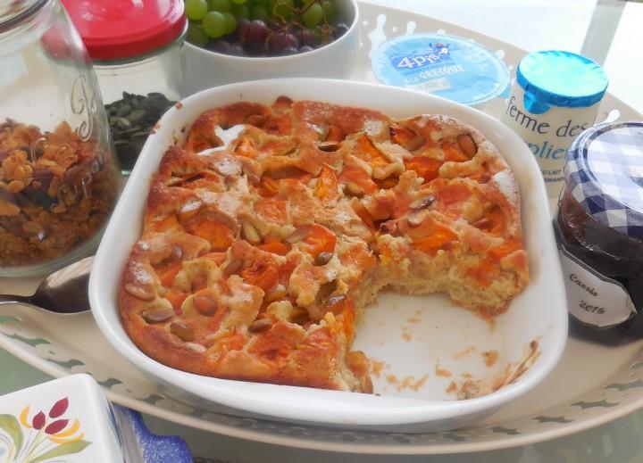 gateau-abricot-facile (4)