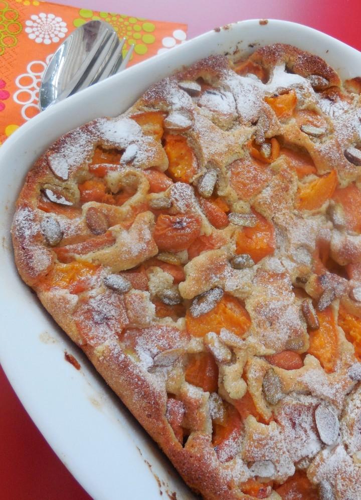 gateau-abricot-facile (5)