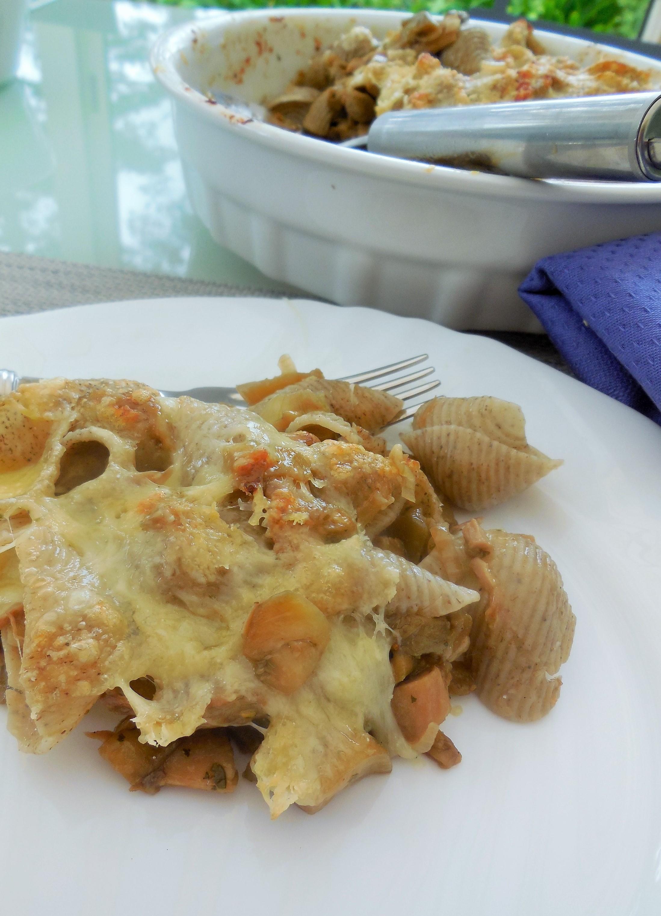 gratin-pates-aubergine-poulet (6)