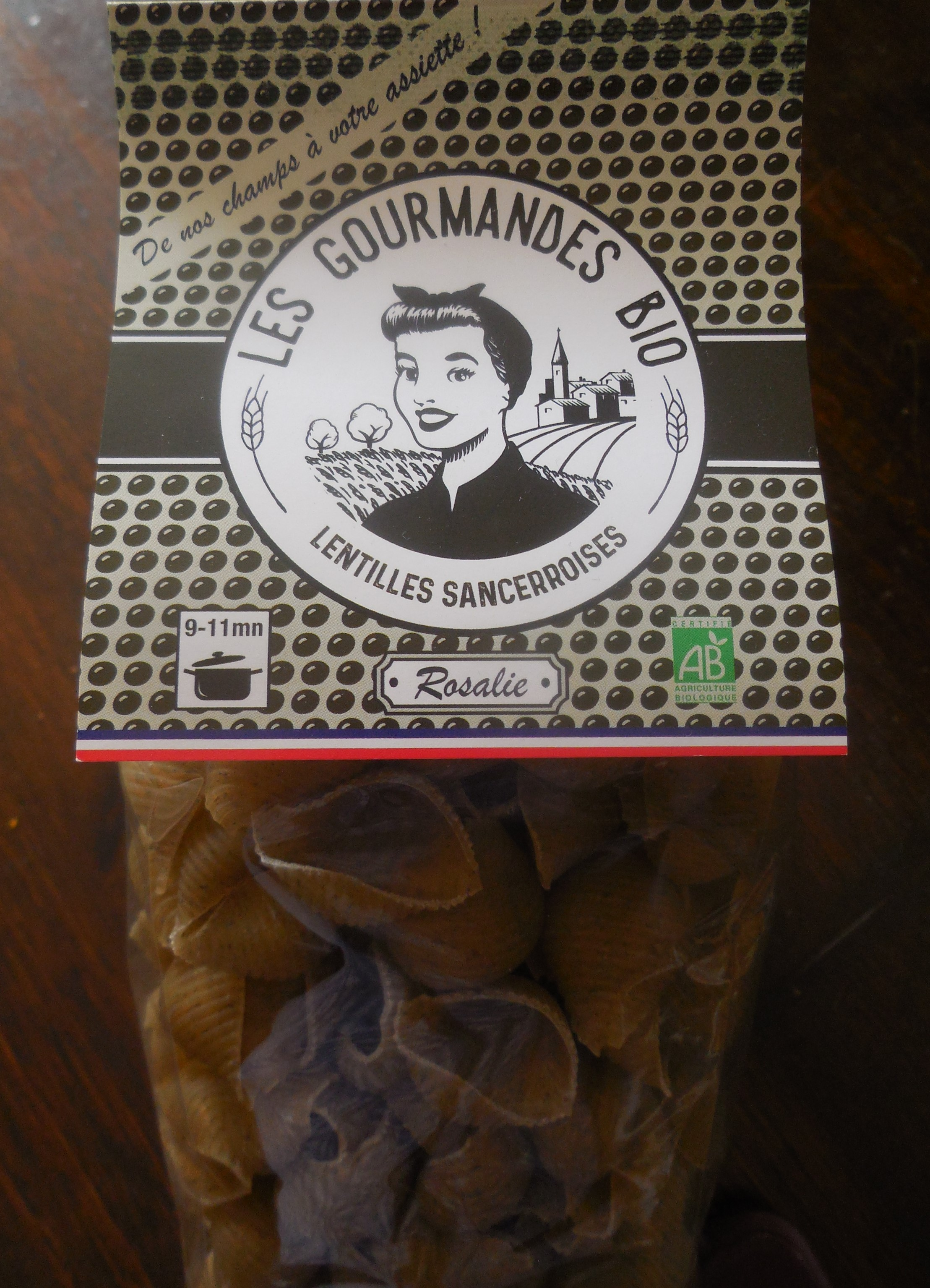pates-gourmandesbio (1)
