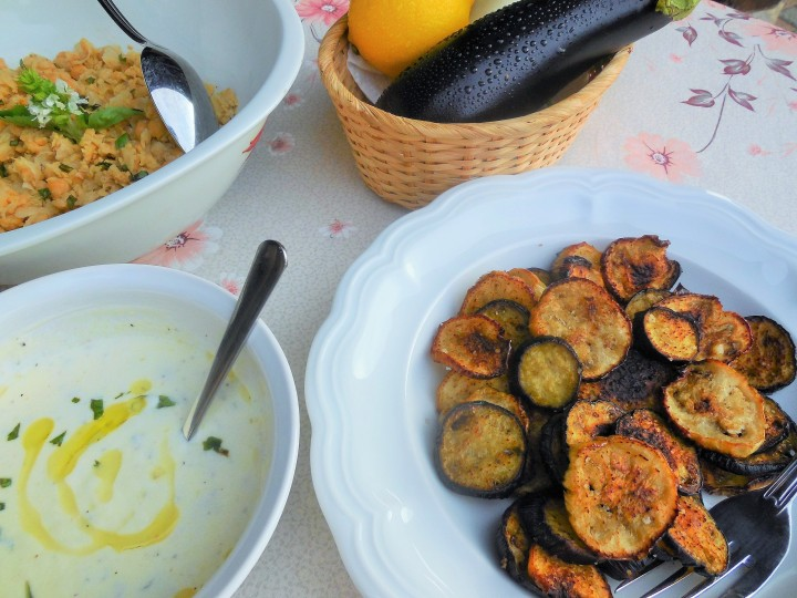 aubergines-roties-pois-chiche-sauce-yaourt (3)