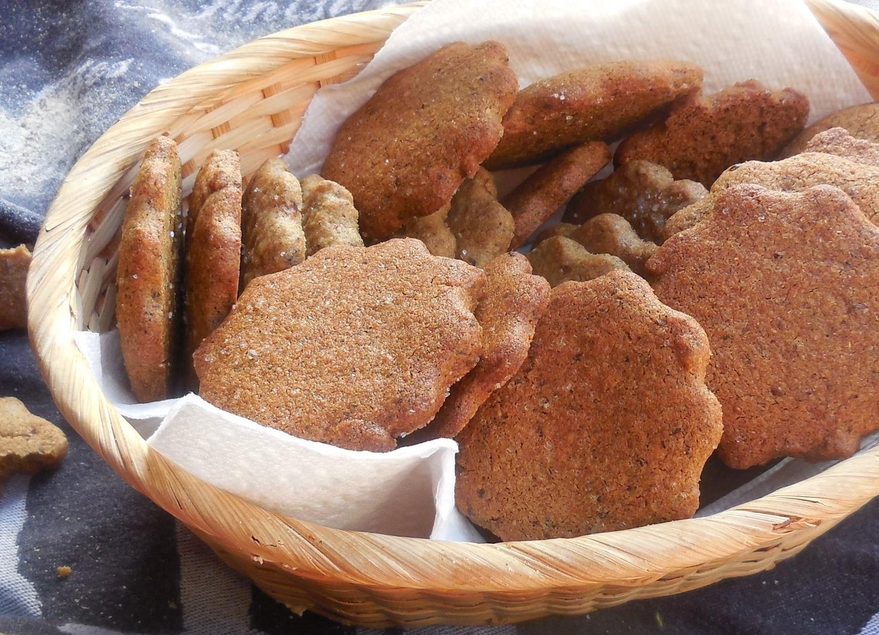 biscuits-au-sarrasin (6)