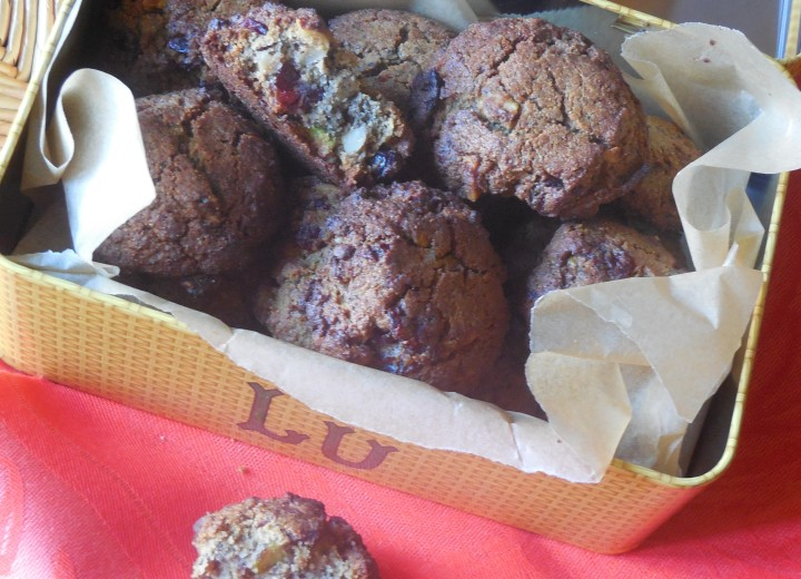 cookies-sarrasin-cranberries-pistaches (6)