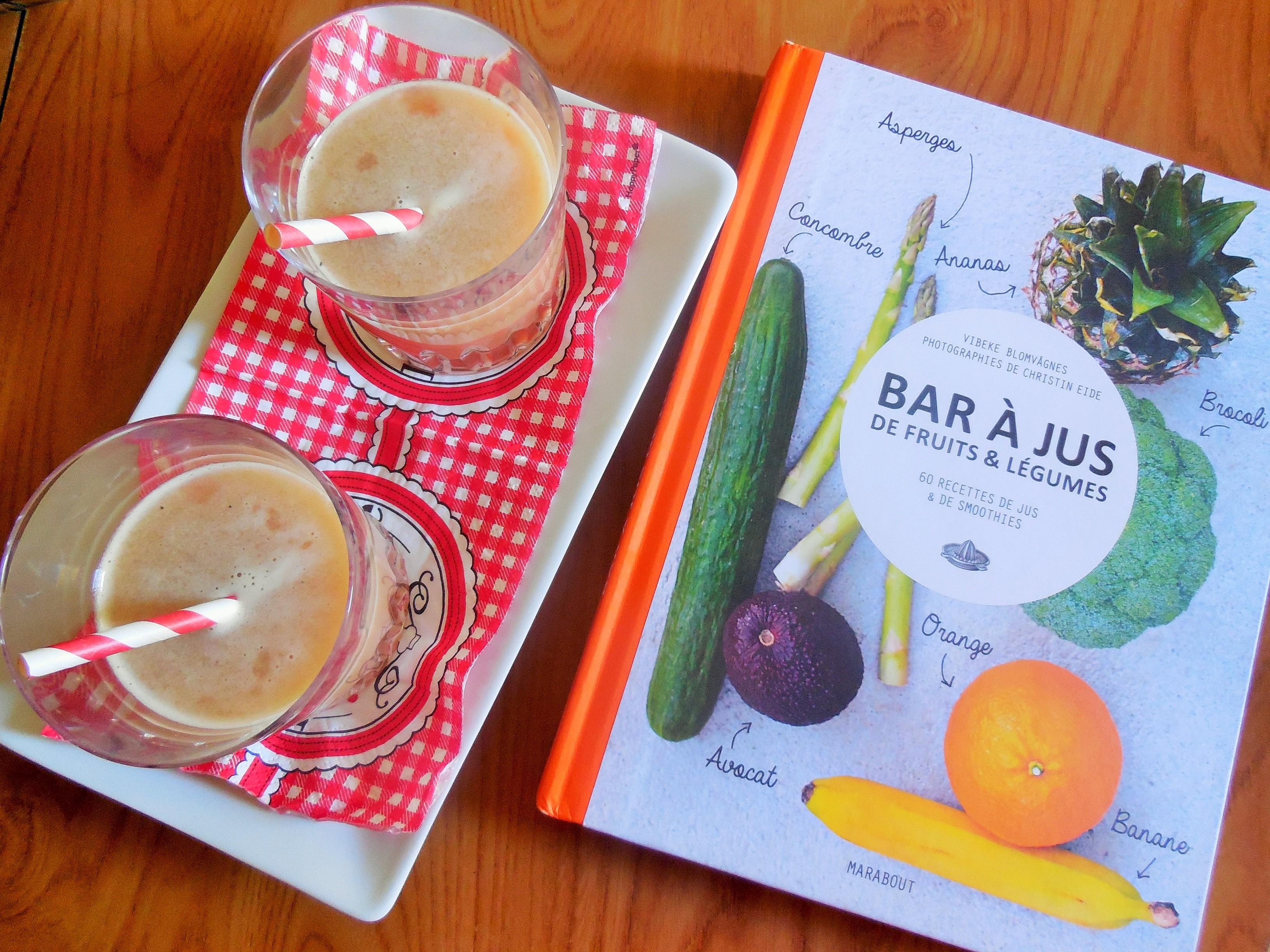 jus-de-pomme-concombre-et-grenade (1)