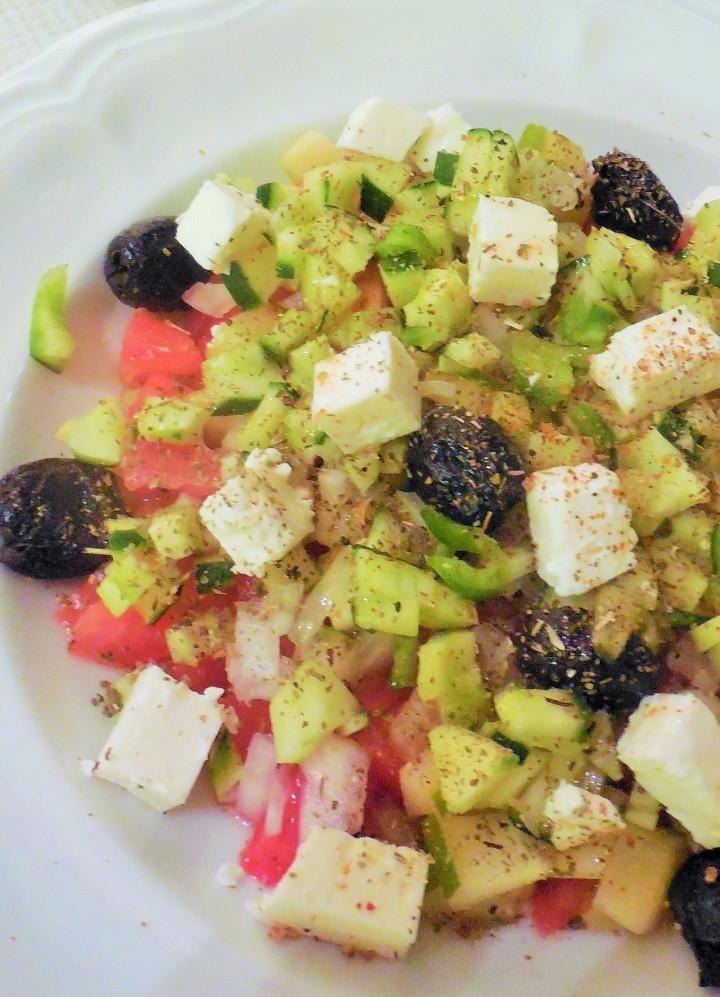 salade-grecque (1)