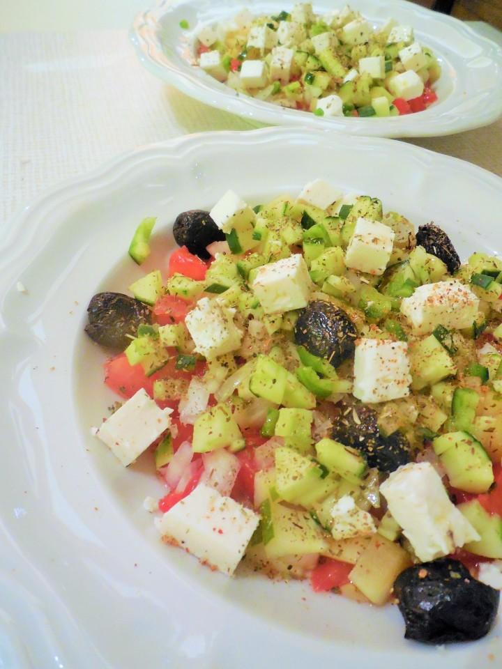 salade-grecque (4)