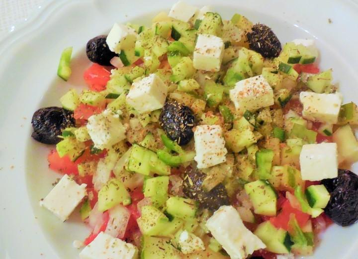salade-grecque (7)