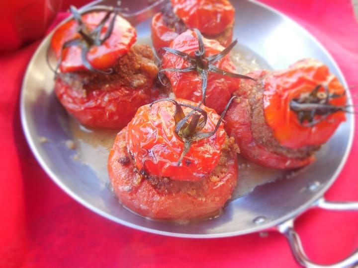 tomates-farcies (7)