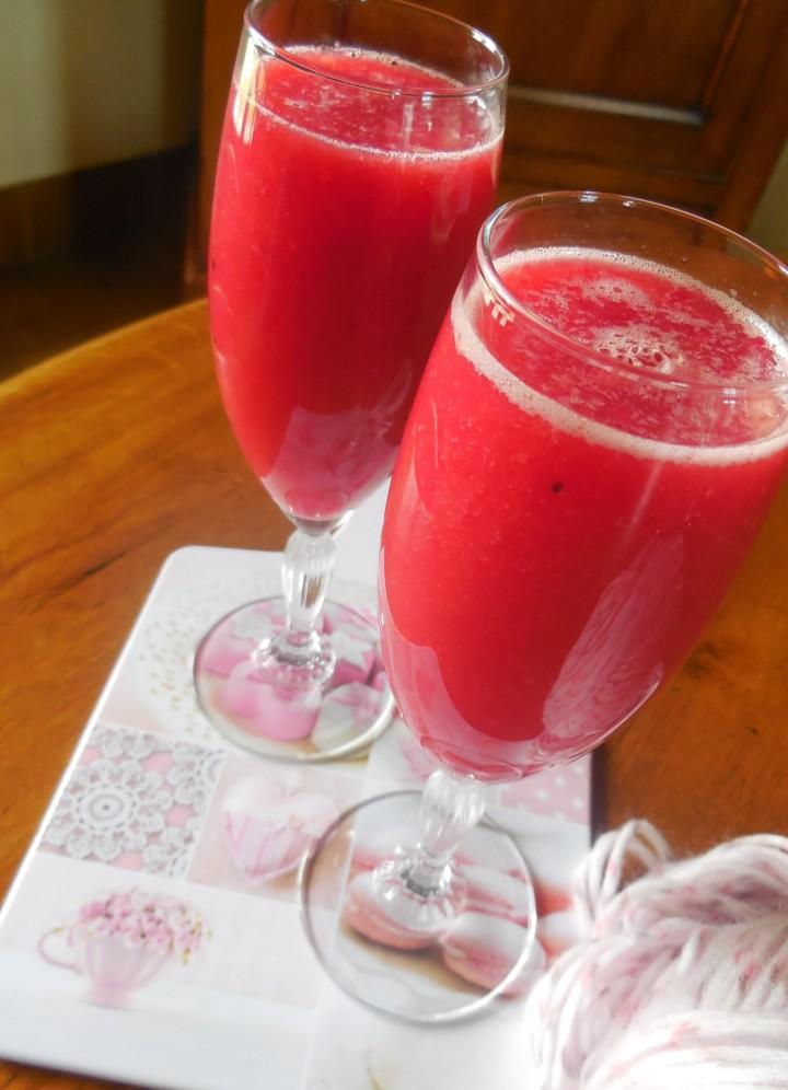 boisson-energetique (2)