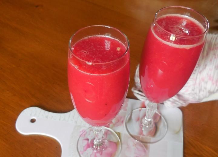 boisson-energetique (6)
