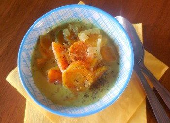 curry-carottes-aucurrycorsaire (2)