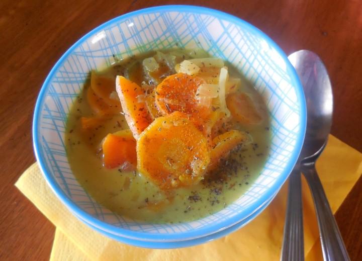 curry-carottes-aucurrycorsaire (3)