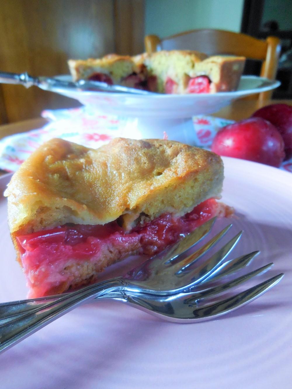 gateau-aux-prunes-rubycrunch (1)