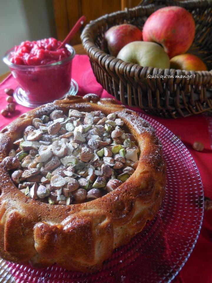 gateau-sarrasin-aux-pommes (5)