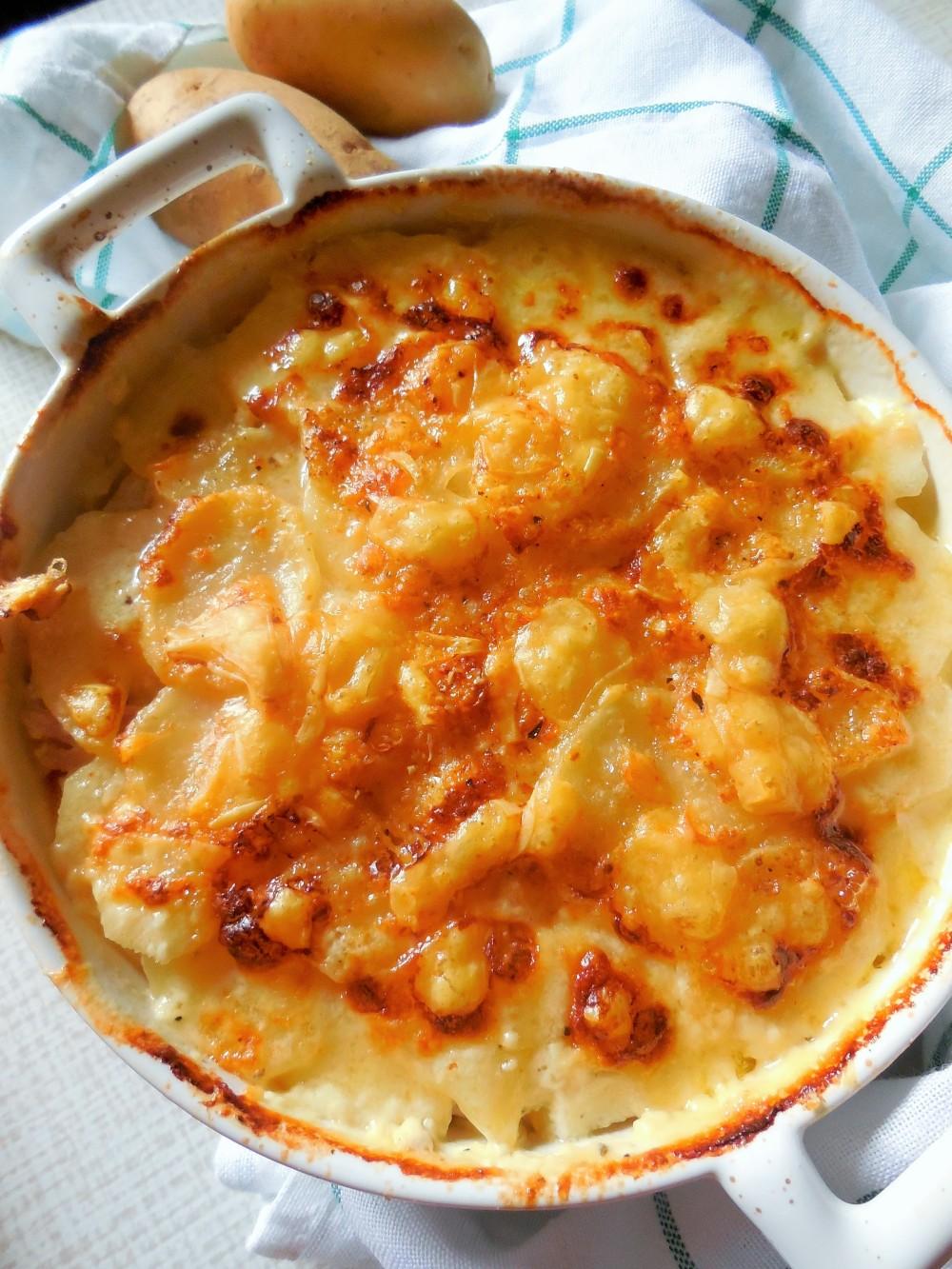 lasagnes-pommes-de-terre-jambon (3)