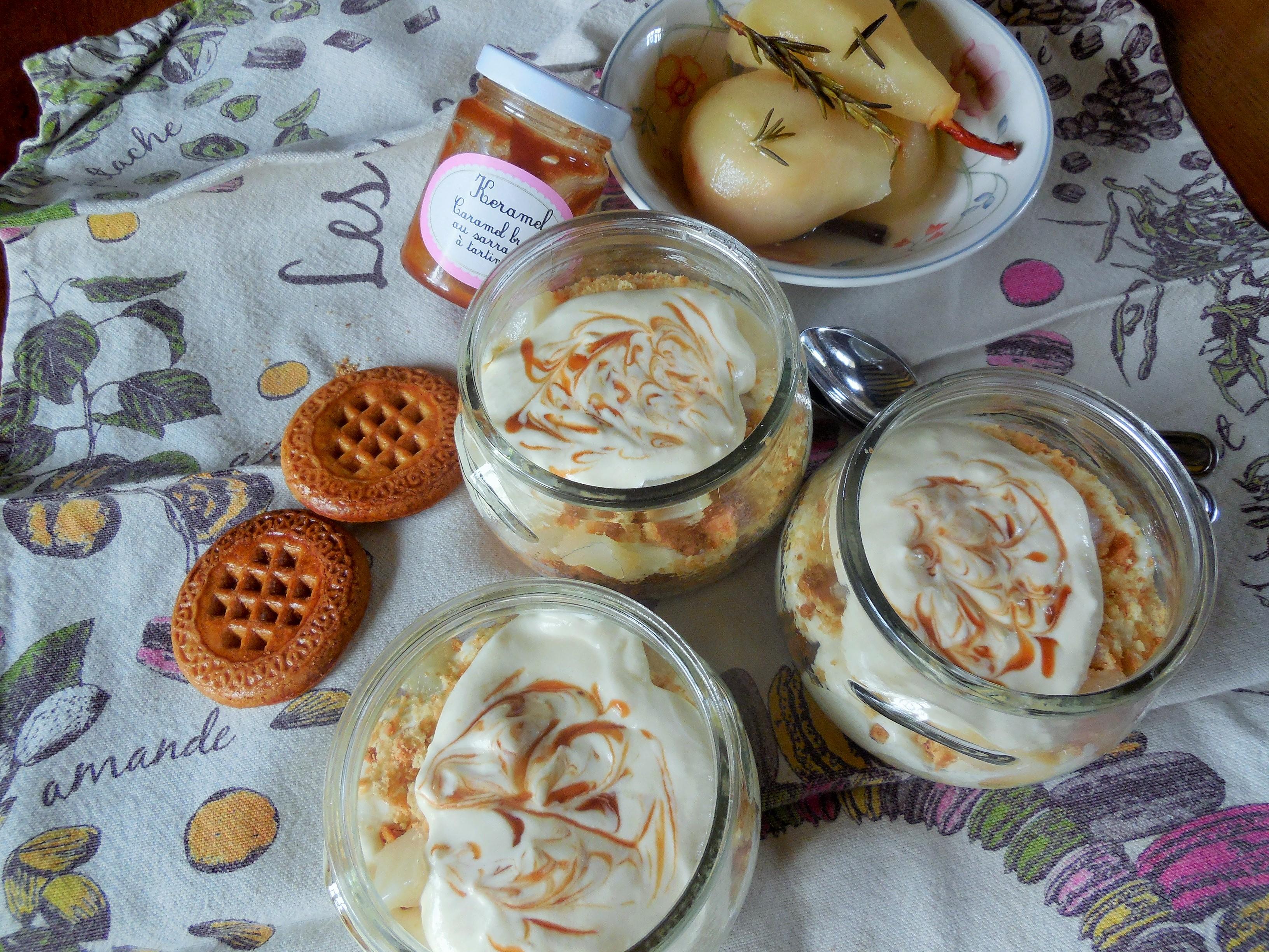tiramisu-poires-caramel-beurre-sale (5)