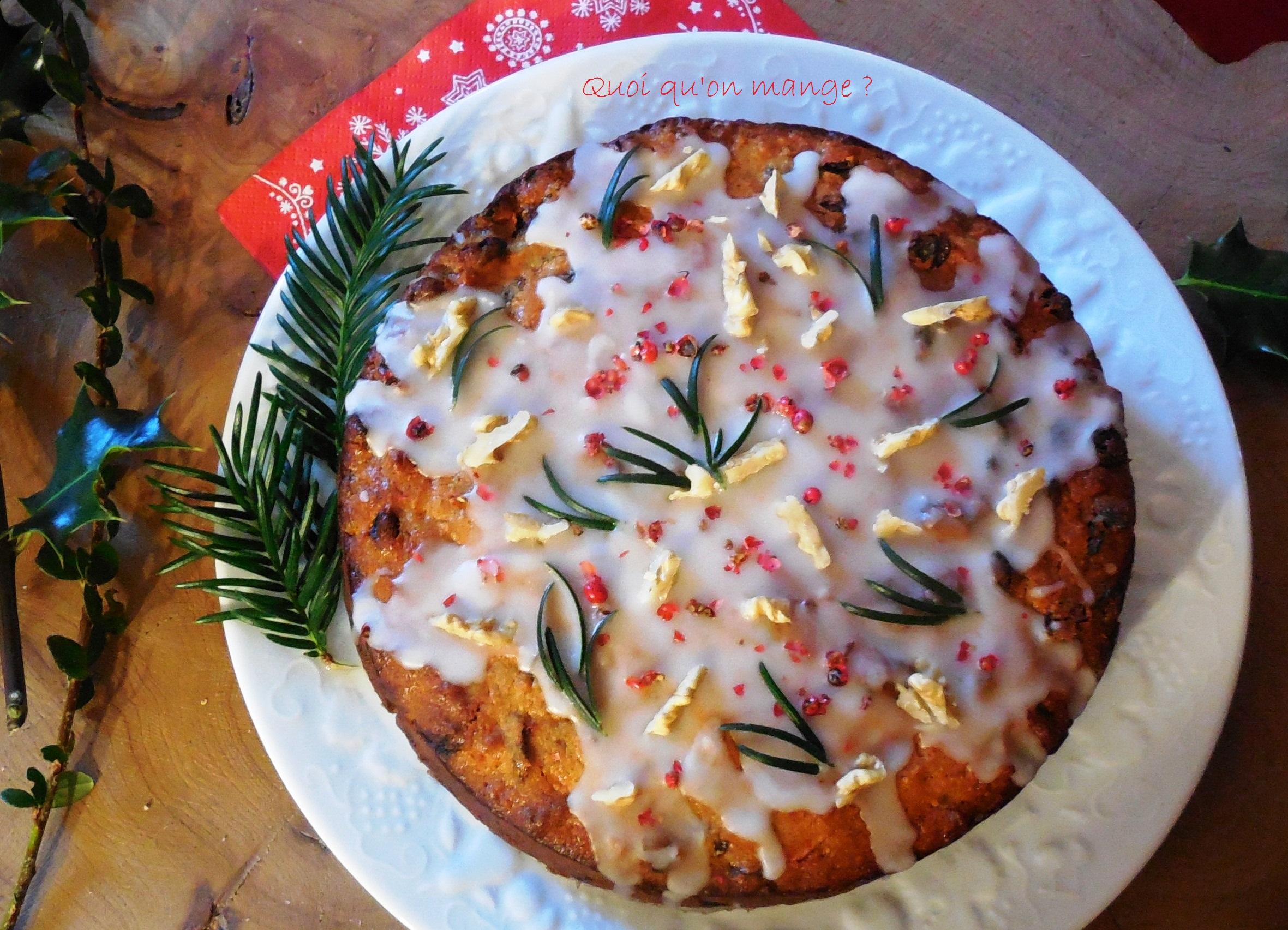 christmas-cake (2)