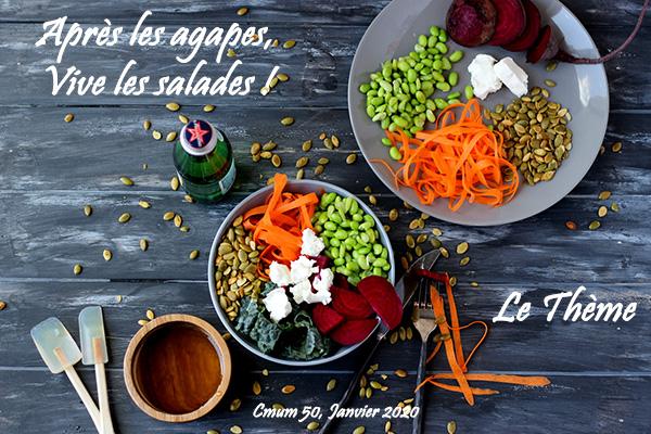 salade-hiver-theme-1
