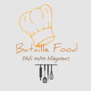 Bataille Food #77 – Annonce duthème