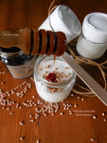 yaourt-maison-au-sarrasin (5)