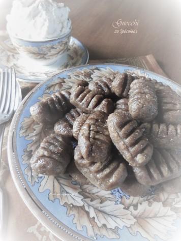 gnocchi-speculoos (6)