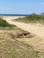 plage-bretonne