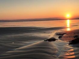 plage-bretonne (4)