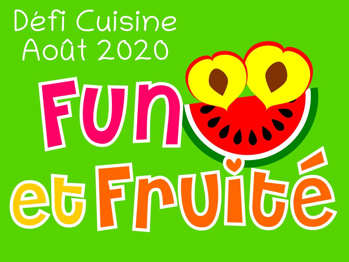 defi-fun-et-fruite.1200x900