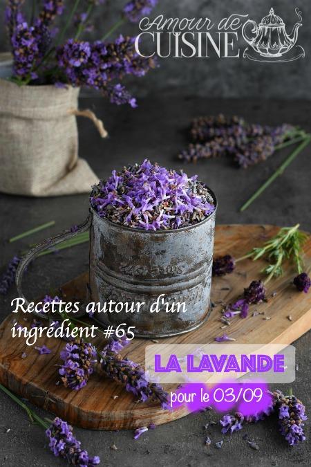 fleurs-de-lavande-recettes