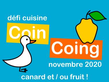 defi-coin-coing.1200x900b