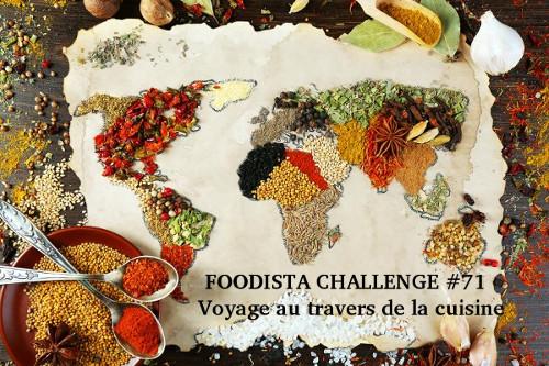 logo_foodista_challenge_71