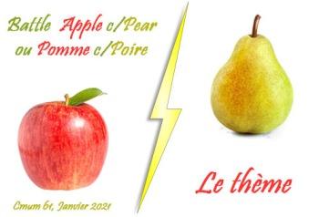 theme-pomme-poire
