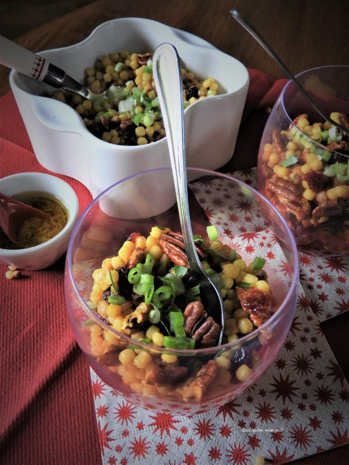 couscous-cranberries-pecan (2)