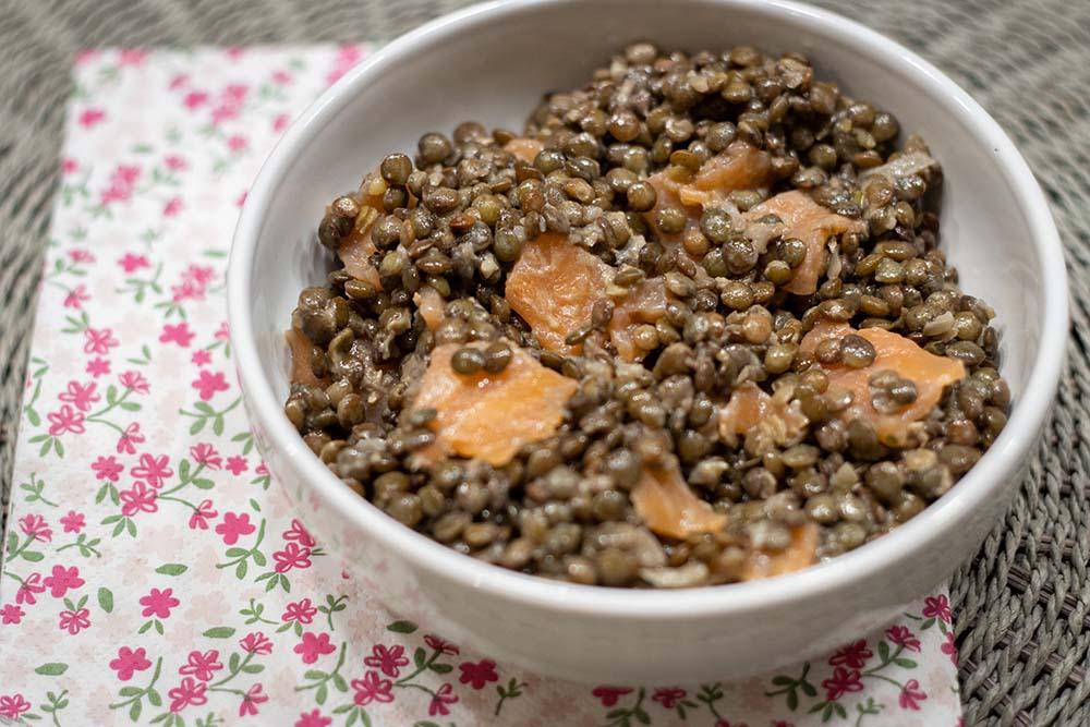 Lentilles-et-saumon-fume-en-salade-1