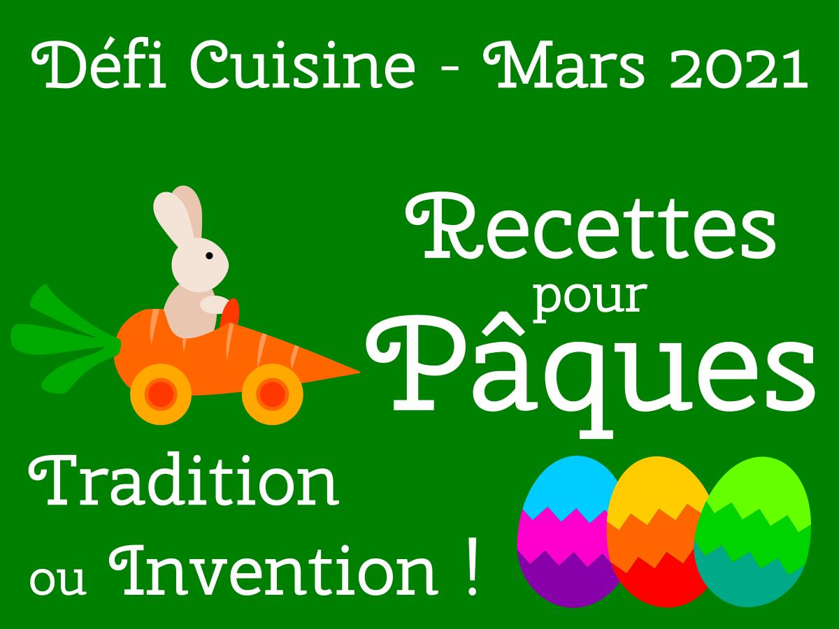 defi-recettes-pour-paques.1200x900