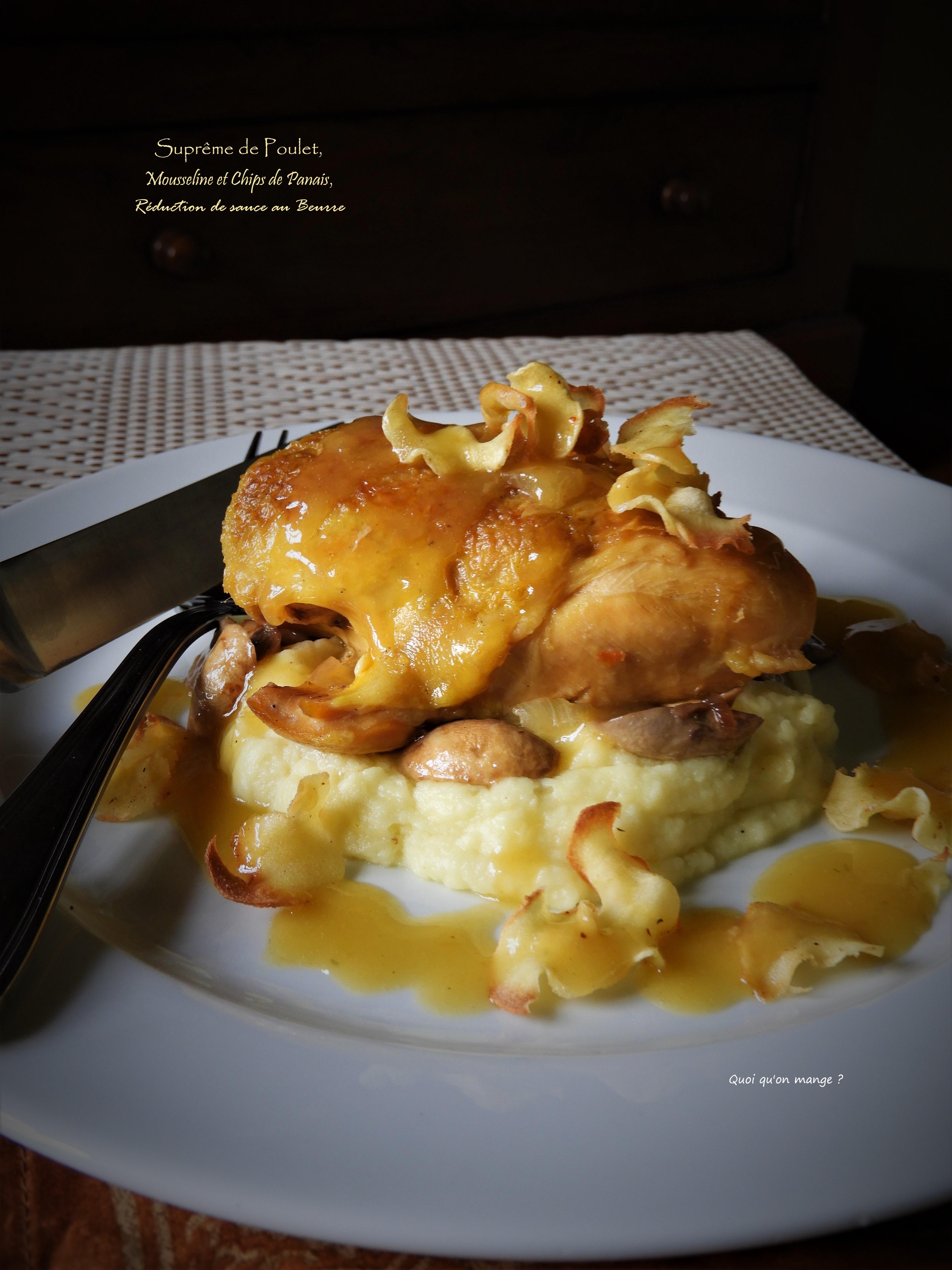 supreme-poulet-mousseline-et-chips-de-panais (1)