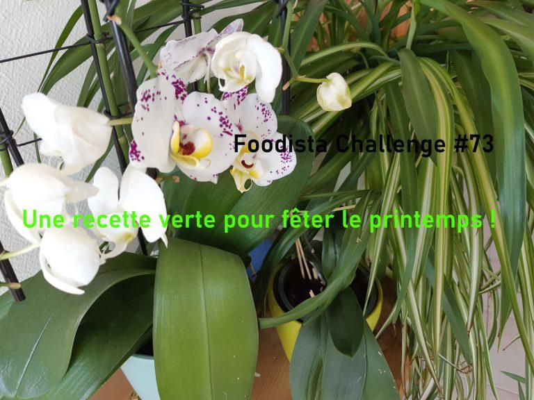Theme-foodista-chalenge-73-scaled