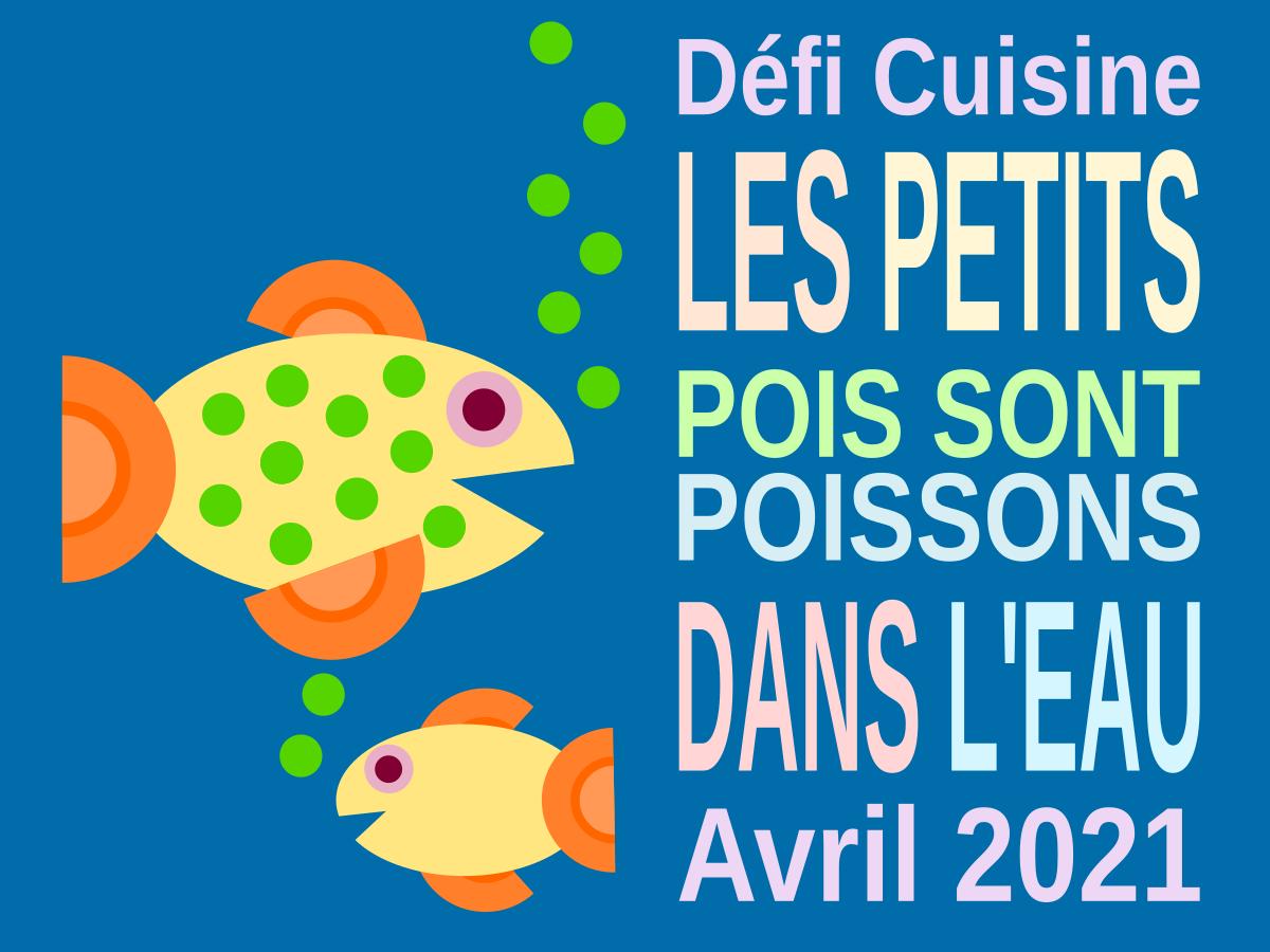 defi-les-petits-poissons-dans-l-eau.1200x900