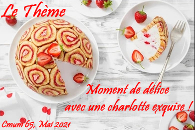 charlotte-theme